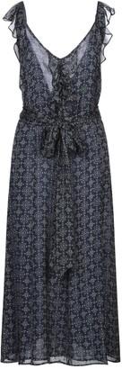 Michel Klein MIMI LIBERTÉ by 3/4 length dresses