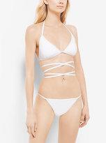 Michael Kors String Bikini