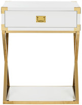 Safavieh Aisa Lacquer Side Table
