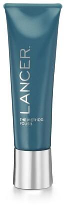 Lancer The Method: Polish