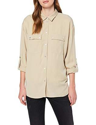 S'Oliver Women's 21.905.11.2686 Blouse,14 (Size: )