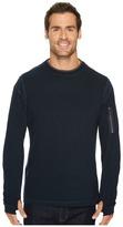 Kuhl Kommando Crew Men's Long Sleeve Pullover