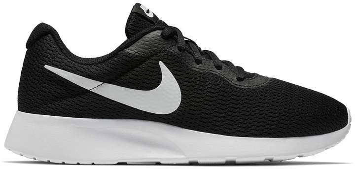 Nike Tanjun Sneaker - Wide Width