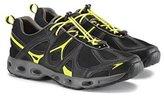 Speedo Mens Hydro Comfort 4.0 Water Shoe (8, )