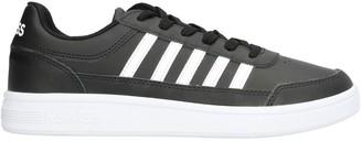 K-Swiss K SWISS Low-tops & sneakers