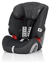 Britax Evolva Group 1-2-3 Car Seat