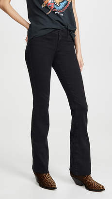 AG Jeans Angel Boot Cut Jeans