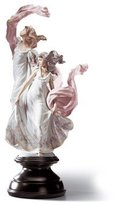 Lladro Allegory Of Liberty 01005819