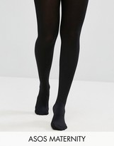 Asos New Improved Fit 3 Pack 80 Denier Tights