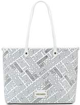 Love Moschino OFFICIAL STORE Tote Bag