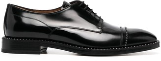 Fratelli Rossetti Formal Oxford Shoes