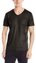 GUESS Men's Mason Yoke T-Shirt