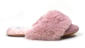 Trina Turk BELLE SLIPPER