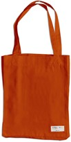 Thumbnail for your product : Uskees - The 4002 Small Organic Tote Bag - Gold