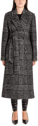 Karl Lagerfeld Paris Coat