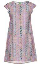 Bini Como Short dresses - Item 34827629