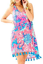 Lilly Pulitzer Roxi Dress