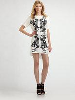 Style Stalker Stylestalker Parallel Universe Dress