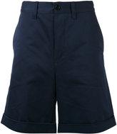 Gucci chino shorts - men - Cotton - 33