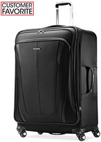 "Samsonite Silhouette Sphere 2 29"" Spinner Suitcase, Available in Ruby Red, a Macy's Exclusive Color"