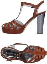 Guardiani Sport Sandals - Item 11288583