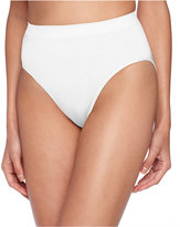 Maidenform Light Everyday Control Seamless High Cut Brief - 2 Pack 12586
