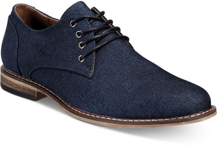 1ab392da81c Men Krasin Lace-up Oxfords Men Shoes