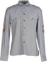 Galliano Shirts