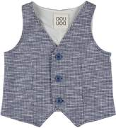 Douuod Vests - Item 49285044