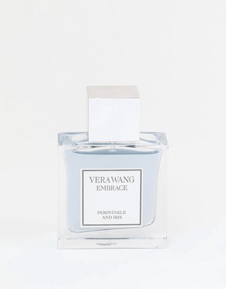 Vera Wang Embrace EDT Periwinkle and Iris 30ml