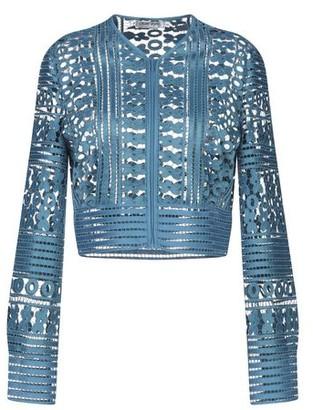 Charo Ruiz Ibiza Suit jacket