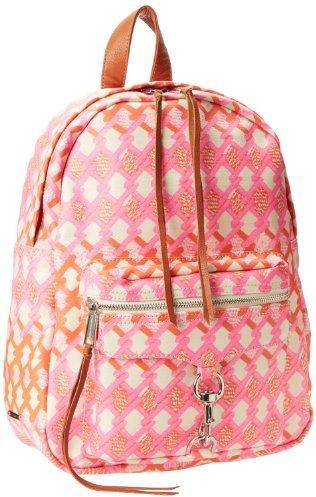 Rebecca Minkoff MAB Backpack Handbag