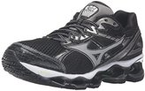 Mizuno Men's Wave Viper Running Shoe