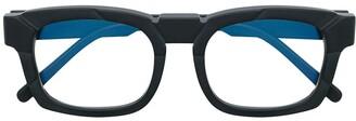 Kuboraum K18 glasses