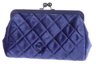 38d1fbad99e442 Chanel Evening Handbags - ShopStyle
