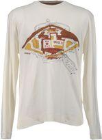 Dockers Long sleeve t-shirts