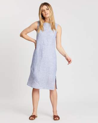 Sportscraft Cruze Stripe Dress