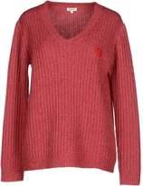 Manoush Sweaters - Item 39559274