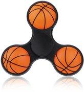 FEITONG New Tri-Spinner Fidget Hand Spinner EDC Focus Toys For Kids & Adults