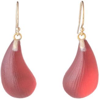 Alexis Bittar Dewdrop Earring