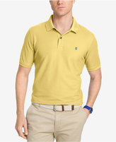 Izod Men's Advantage Performance Polo