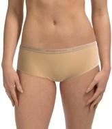 Exofficio Give-N-Go® Panties - Boy Shorts (For Women)