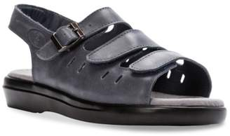 Propet Breeze Sandal