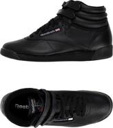Reebok High-tops & sneakers - Item 11307540