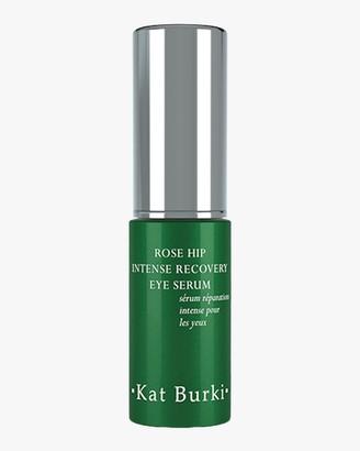 Kat Burki Rose Hip Intense Recovery Eye Serum 15ml
