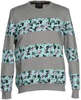 Markus Lupfer Sweatshirts - Item 12044505