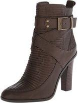 Rachel Zoe Women's Sanderson Boot