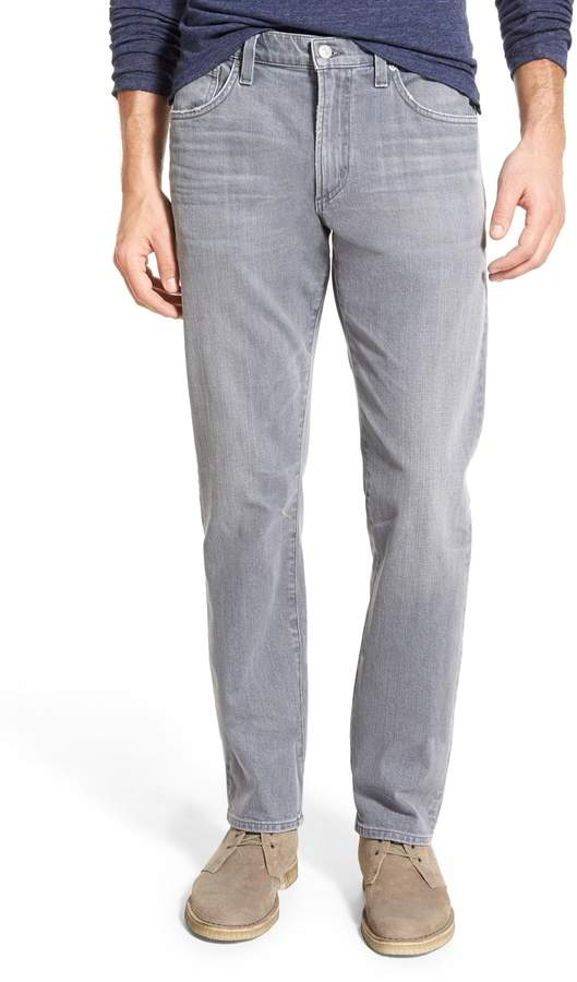 Citizens of Humanity 'Gage' Slim Straight Leg Jeans