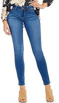 YMI Jeanswear Luxe Stretch Skinny Jean