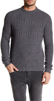 Woolrich Chunky Knit Sweater